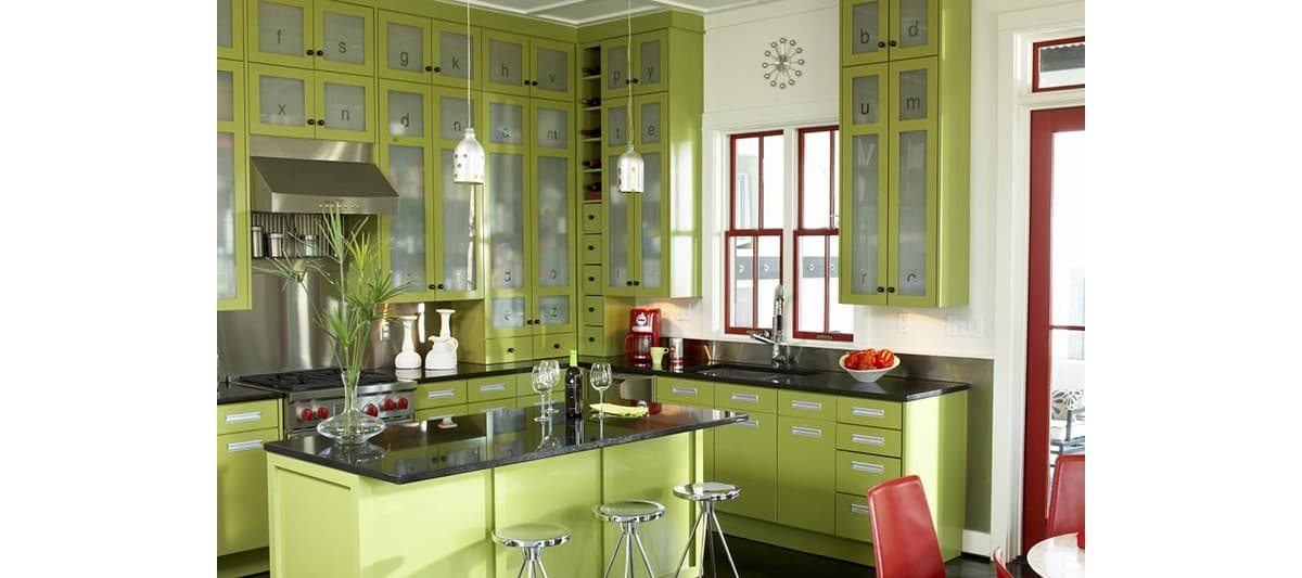 Kitchen Vastu 10 Clever Ideas To Improve Healthy Energy In Your