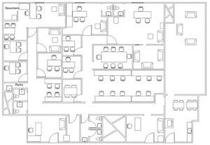vastu certified properties