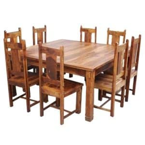 dining table vastu