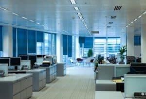 office-vastu-colour